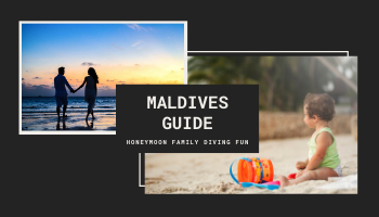 Tips For Maldives Trip Travel And Store